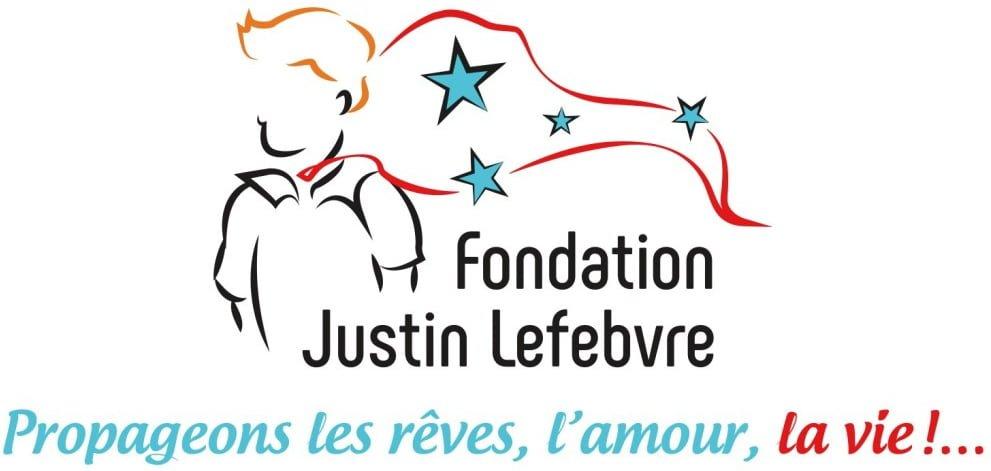 fondation-justin-lefebvre