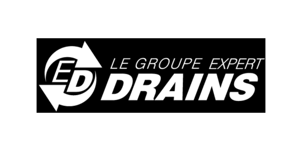 le groupe experts drain