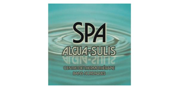 spa-algua-sulis