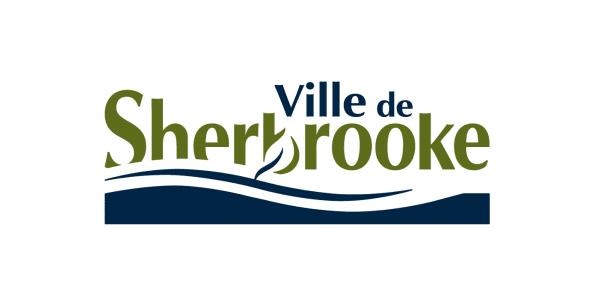 ville sherbrooke